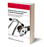 Teaching-Heart-Auscultation-to-Health-Professionals